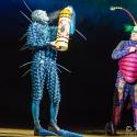 cirque-du-soleil-arena-nuernberg-6-12-2017_0036