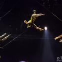 cirque-du-soleil-arena-nuernberg-6-12-2017_0038