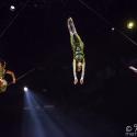 cirque-du-soleil-arena-nuernberg-6-12-2017_0041