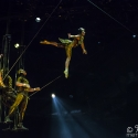cirque-du-soleil-arena-nuernberg-6-12-2017_0043