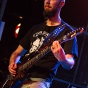 civil-war-rockfabrik-nuernberg-18-02-2014_0004