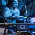 civil-war-rockfabrik-nuernberg-18-02-2014_0007
