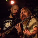 civil-war-rockfabrik-nuernberg-18-02-2014_0013