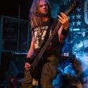 civil-war-rockfabrik-nuernberg-18-02-2014_0019