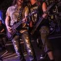 civil-war-rockfabrik-nuernberg-18-02-2014_0022