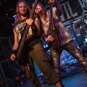 civil-war-rockfabrik-nuernberg-18-02-2014_0025