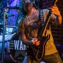 civil-war-rockfabrik-nuernberg-18-02-2014_0027