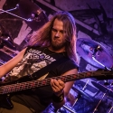 civil-war-rockfabrik-nuernberg-18-02-2014_0029
