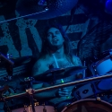 civil-war-rockfabrik-nuernberg-18-02-2014_0034