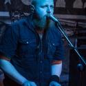 civil-war-rockfabrik-nuernberg-18-02-2014_0046