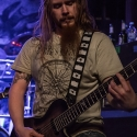 civil-war-rockfabrik-nuernberg-18-02-2014_0054