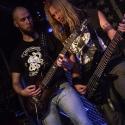 civil-war-rockfabrik-nuernberg-18-02-2014_0057