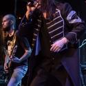 civil-war-rockfabrik-nuernberg-18-02-2014_0066
