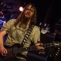 civil-war-rockfabrik-nuernberg-18-02-2014_0071
