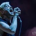 coldrain-rock-im-park-7-6-20144_0001