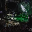 coldrain-rock-im-park-7-6-20144_0007