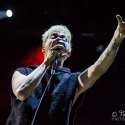 coldrain-rock-im-park-7-6-20144_0008