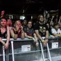 coldrain-rock-im-park-7-6-20144_0009