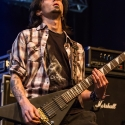collapsed-minds-metal-invasion-vii-18-10-2013_04