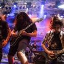 collapsed-minds-metal-invasion-vii-18-10-2013_06