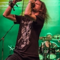 collapsed-minds-metal-invasion-vii-18-10-2013_07