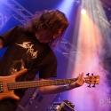 collapsed-minds-metal-invasion-vii-18-10-2013_10