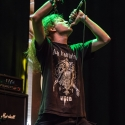 collapsed-minds-metal-invasion-vii-18-10-2013_12