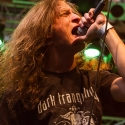 collapsed-minds-metal-invasion-vii-18-10-2013_14