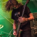 collapsed-minds-metal-invasion-vii-18-10-2013_15