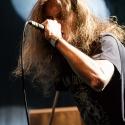 collapsed-minds-metal-invasion-vii-18-10-2013_19