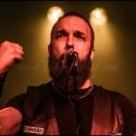 corroded-rockfabrik-nuernberg-25-03-2014_0001