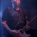 corroded-rockfabrik-nuernberg-25-03-2014_0002