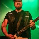 corroded-rockfabrik-nuernberg-25-03-2014_0004