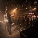 corroded-rockfabrik-nuernberg-25-03-2014_0005
