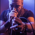 corroded-rockfabrik-nuernberg-25-03-2014_0008