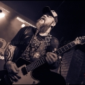 corroded-rockfabrik-nuernberg-25-03-2014_0009