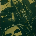 corroded-rockfabrik-nuernberg-25-03-2014_0010