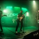 corroded-rockfabrik-nuernberg-25-03-2014_0013