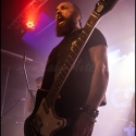 corroded-rockfabrik-nuernberg-25-03-2014_0014