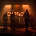corroded-rockfabrik-nuernberg-25-03-2014_0015