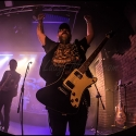 corroded-rockfabrik-nuernberg-25-03-2014_0017