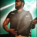 corroded-rockfabrik-nuernberg-25-03-2014_0018
