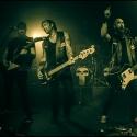 corroded-rockfabrik-nuernberg-25-03-2014_0019
