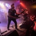 corroded-rockfabrik-nuernberg-25-03-2014_0021