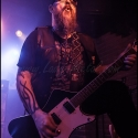 corroded-rockfabrik-nuernberg-25-03-2014_0024