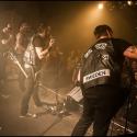 corroded-rockfabrik-nuernberg-25-03-2014_0025