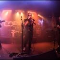 corroded-rockfabrik-nuernberg-25-03-2014_0027