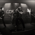 corroded-rockfabrik-nuernberg-25-03-2014_0032