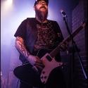 corroded-rockfabrik-nuernberg-25-03-2014_0033