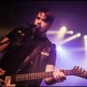 corroded-rockfabrik-nuernberg-25-03-2014_0034